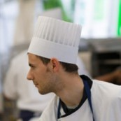 SAPORISOAVI-CATERING-CHEF-STAFF