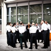 SAPORISOAVI-CATERING-MAITRE-BRIEFING