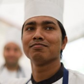 SAPORISOAVI-CATERING-STAFF-CHEF